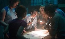 First Trailer For 'Cooties'