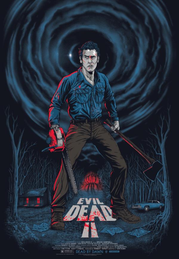 Gary_Pullin_Evil_Dead_2_Reg