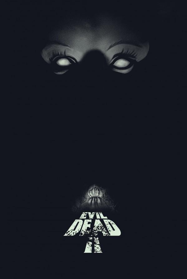 Gary_Pullin_Evil_Dead_2_gid
