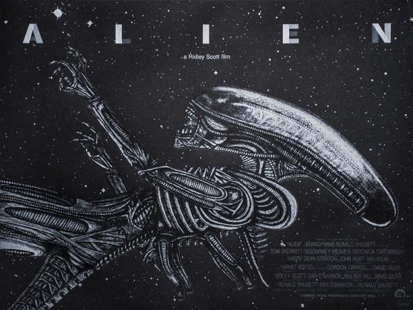 alien_new_flesh
