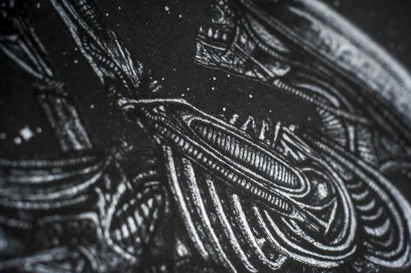 alien_new_flesh_detail