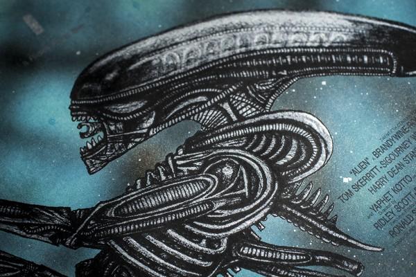 alien_new_flesh_var_detail