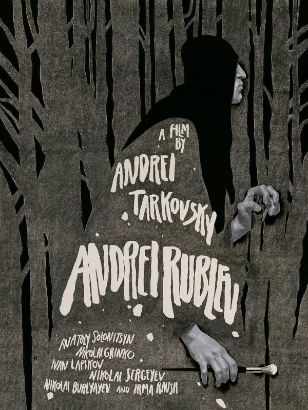 edward_kinsella_andrei_rublev_reg