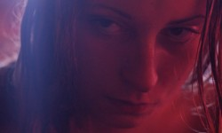 Film Review: 'Heaven Knows What'