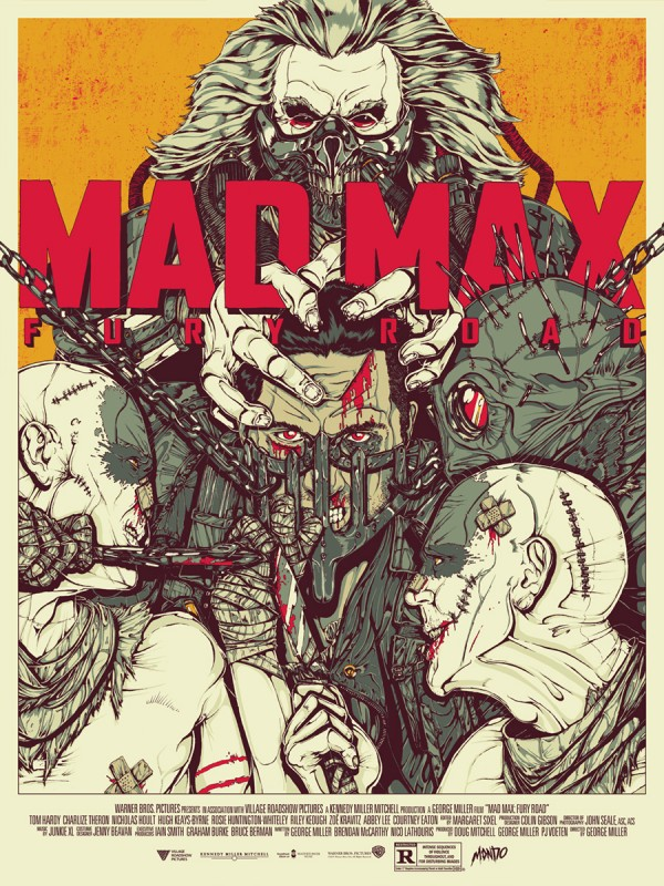 mondo_mad_max_fury_road_boneface