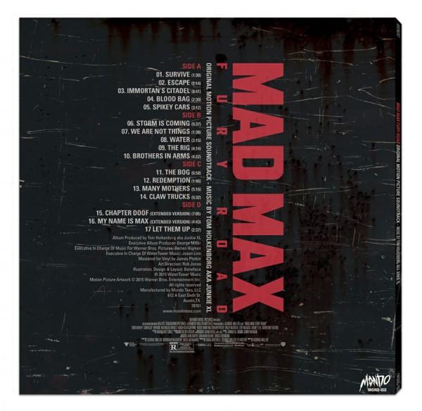 mondo_mad_max_vinyl_alt_back_cover