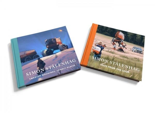 simon_stalenhag_loop-books