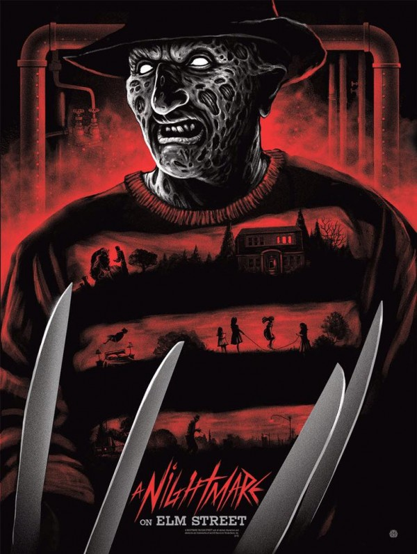 Nightmare_On_Elm_Street_gary_pullin