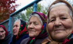 LAFF '15 Review: 'The Babushkas Of Chernobyl'