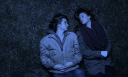 LAFF '15 Review: 'In The Treetops'
