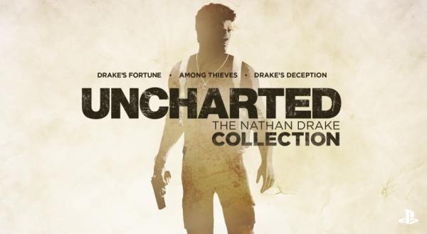 nathan_drake_uncharted_ps4