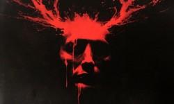 Mondo Bringing Brian Reitzel's 'Hannibal' Score To Vinyl