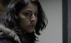 LAFF '15 Review: 'Hostile Border'