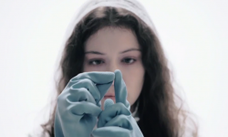 Watch Son Lux's 'You Don't Know Me' Starring Tatiana Maslany