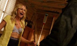 LAFF '15 Review: 'The Final Girls'