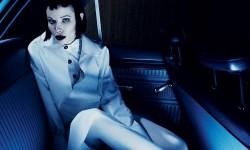 Listen To Alice Glass' 'Stillbirth' Right Now