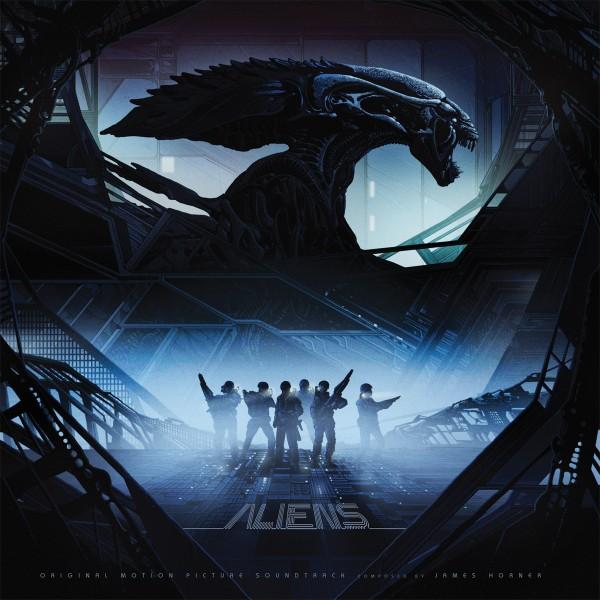 Aliens_Kilian_Eng_vinyl_mondo