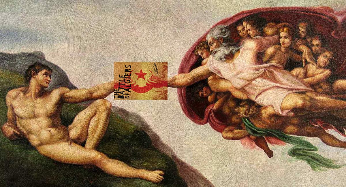 classical art