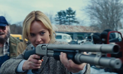 First Teaser For David O. Russell & JLaw's 'Joy'