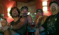 Film Review: 'Magic Mike XXL'