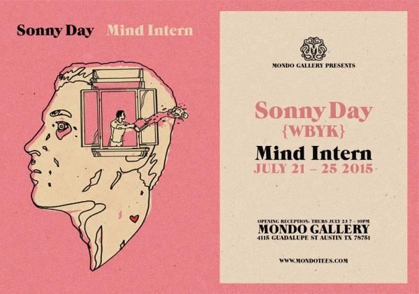 mind_intern_sonny_day_flyer