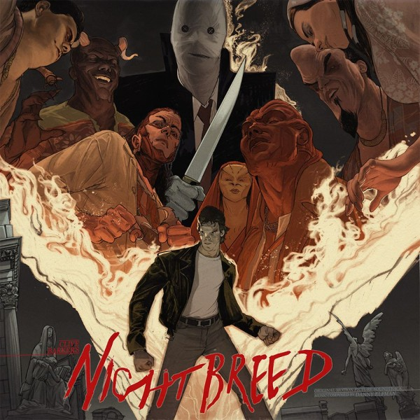 nightbreed_soundtrack_danny_elfman_rich_kelly_vinyl_cover