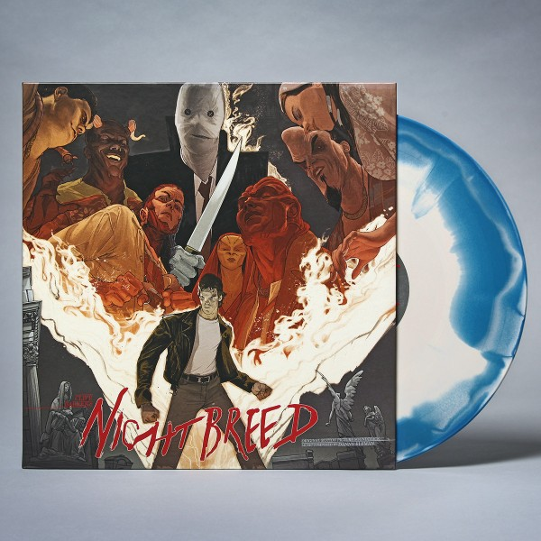 nightbreed_soundtrack_danny_elfman_vinyl