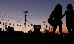 Film Review: 'Tangerine'