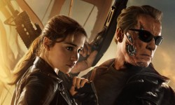 Film Review: 'Terminator Genisys'