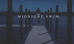 Mondo & Death Waltz Releasing Music From 'The Midnight Swim'