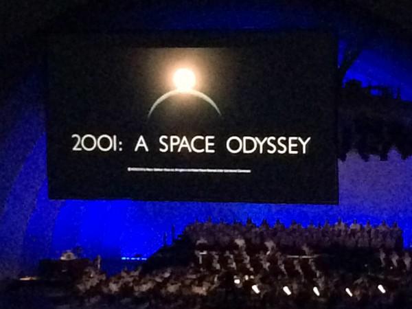 2001_space_odyssey_hollywood_bowl_3