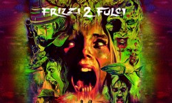 Beyond Fest Recap: 'Frizzi 2 Fulci' Live In Los Angeles