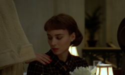 First Teaser For Todd Haynes' 'Carol'