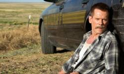 Film Review: 'Cop Car'
