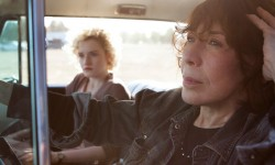 Film Review: 'Grandma'