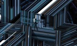 'Interstellar' By Kilian Eng