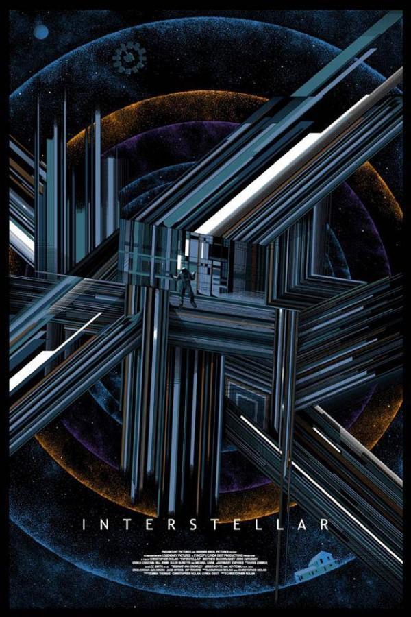 kilian_eng_interstellar_reg