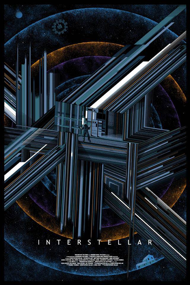 interstellar by kilian eng cromeyellow com