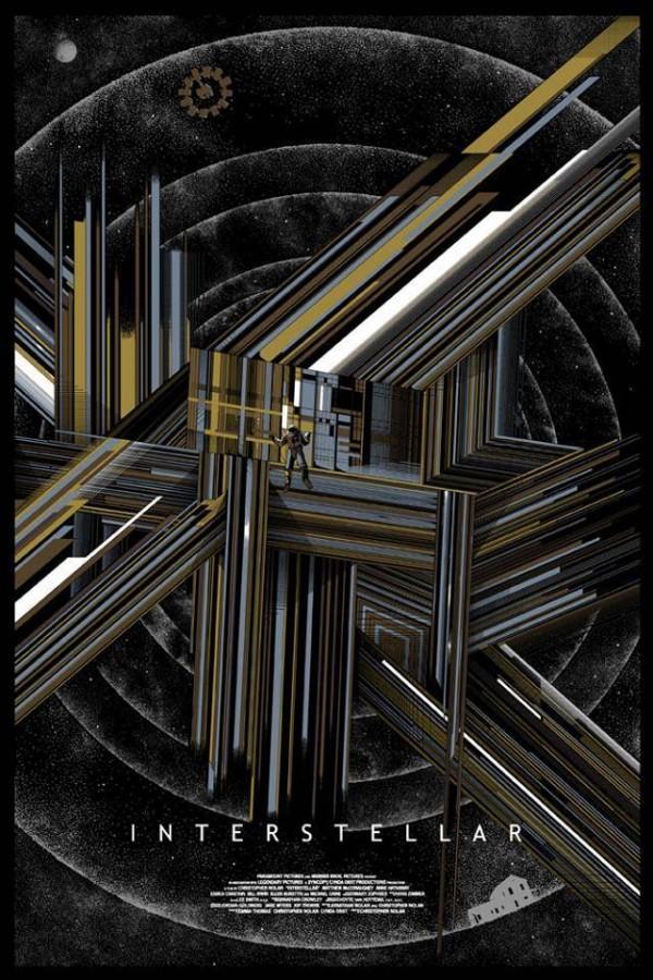 kilian_eng_interstellar_var