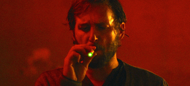 Film Review: 'The Mend'