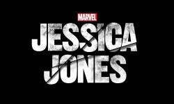 Finally, A Teaser For 'Jessica Jones'