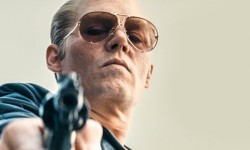Film Review: 'Black Mass'