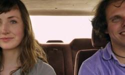 Film Review: 'A Wonderful Cloud'