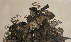 Joe LoDuca's 'Army Of Darkness' Score On Vinyl Now