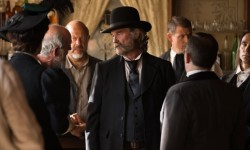 Beyond Fest Review: 'Bone Tomahawk'