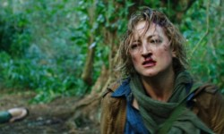 SpectreFest Review: 'Camino'