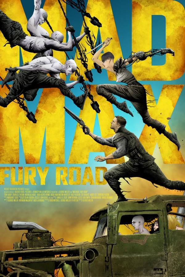 jae_lee_mad_max_fury_Road_reg