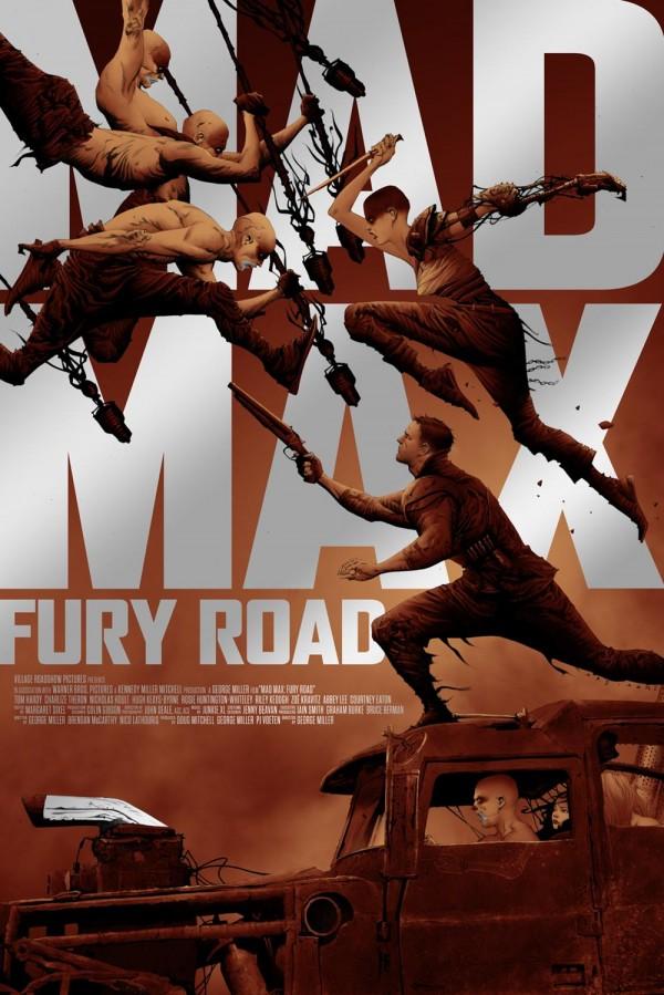 jae_lee_mad_max_fury_Road_var