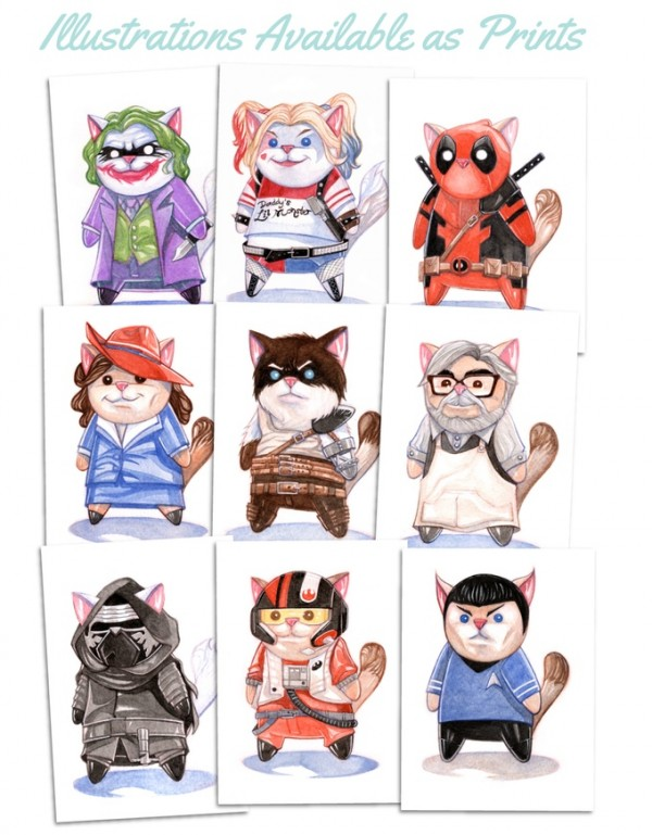 pop_cats_preview_3