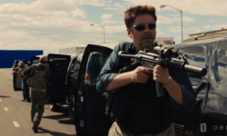 Check Out An Amazing VFX Reel For 'Sicario'